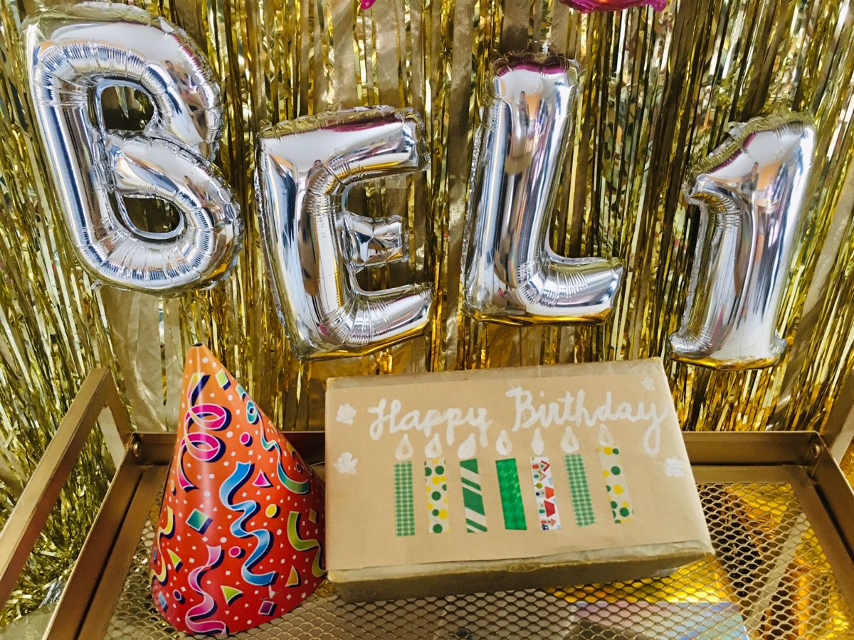 Pin by Shari Martin on Happy 16th birthday in 2020 Happy