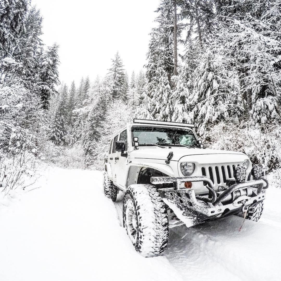 #Jeep #Wrangler #Safaripal