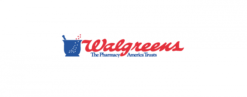 Walgreens Boots Alliance Provides Update On Its Pending Acquisition