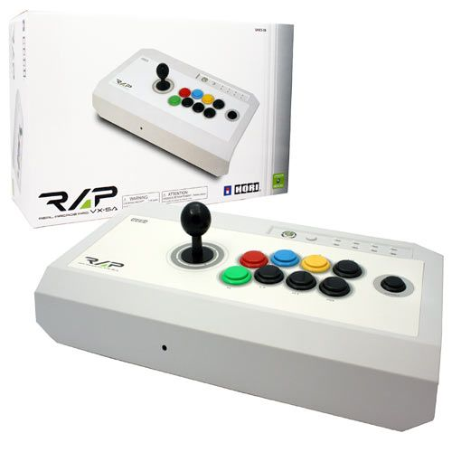 Pin by Old SKool Fool on XBOX 360 Accessories | Arcade stick, Xbox