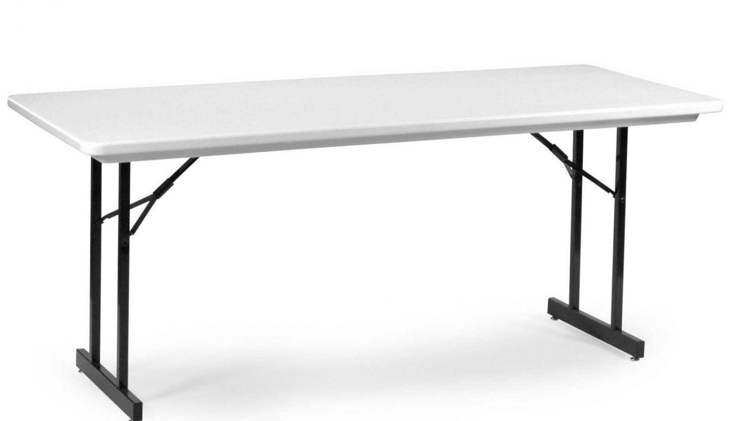 Black solid Wood Desk - Home Office Furniture Desk Check more at ...