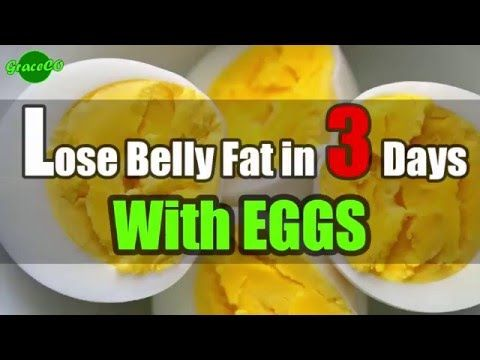 how to lose weight in 2 days without exercising