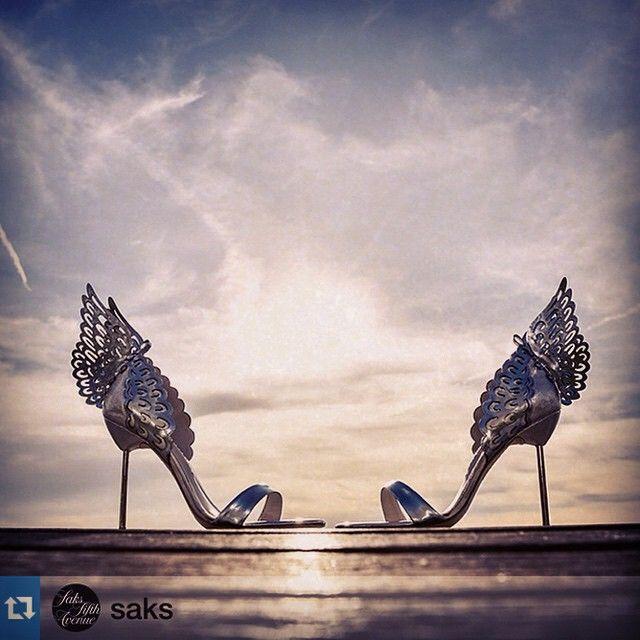 moda.iola's photo on Instagram #sophiawebster