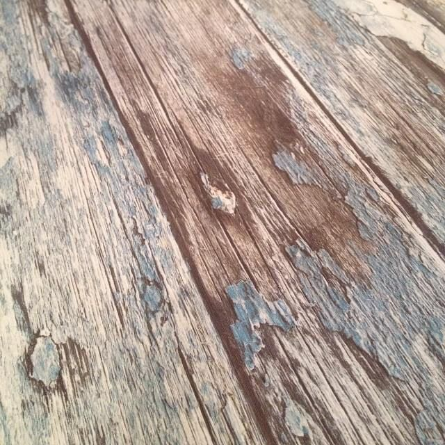 Check Out This Wallpaper That Looks Like Real Wood You Can Find It At Chelsea Lane Wallpaper By Wendy In Lake Worth Fl Tsgpalmbea Real Wood Wallpaper Wood