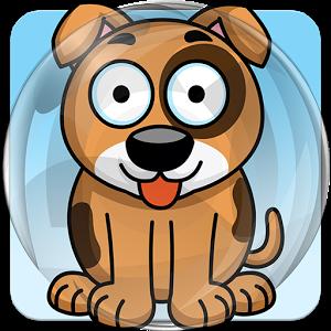 Download Toddler Animal Pop Android App All kids loves