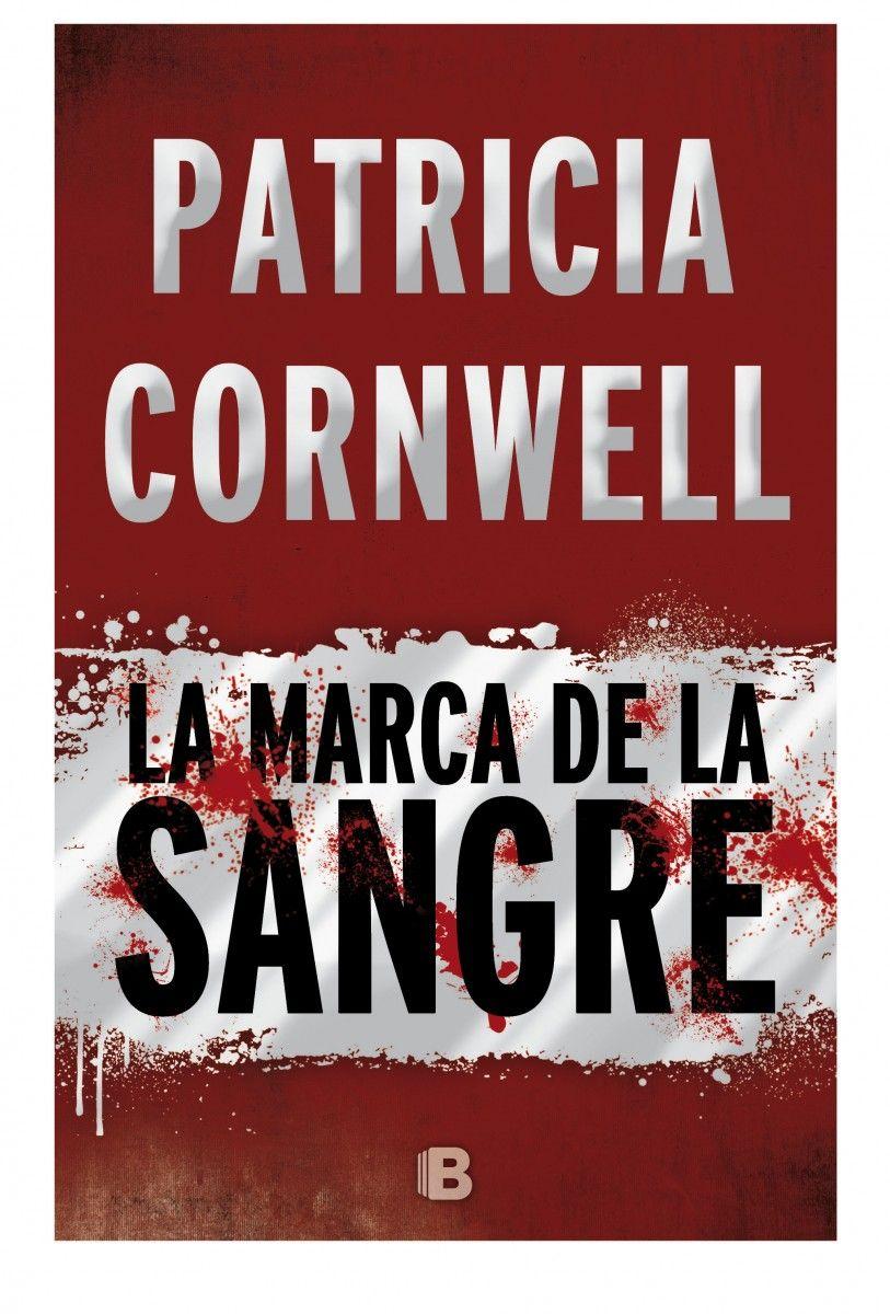 Esta es la vigésimosegunda novela protagonizada por la gran detective forense Scarpetta. En esta ocasión se encuentra en medio de la pesecución de un francotirador y asesino en serie. Búscalo en http://absys.asturias.es/cgi-abnet_Bast/abnetop?ACC=DOSEARCH&xsqf01=marca+sangre+patricia+cornwell