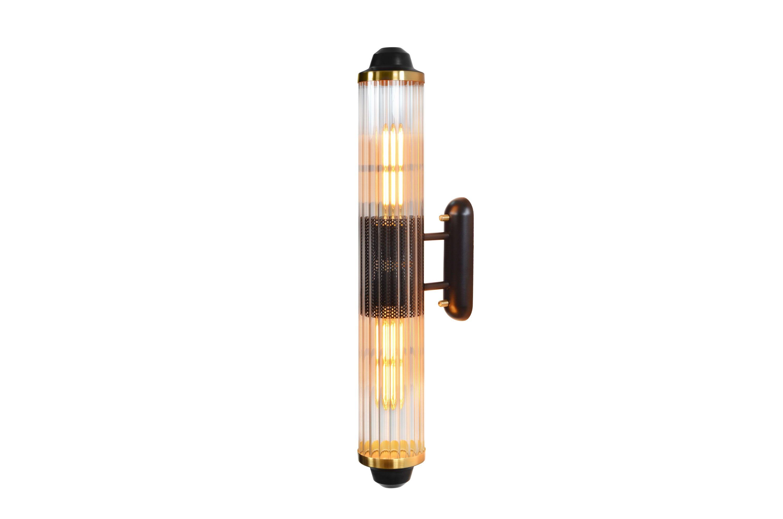 Tubo Wall Lamp Versmissen Furniture & Decoration
