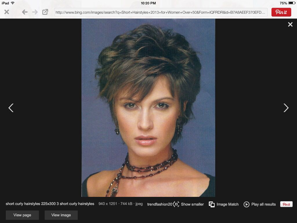Pin by mona daughtrey on hair ideas pinterest