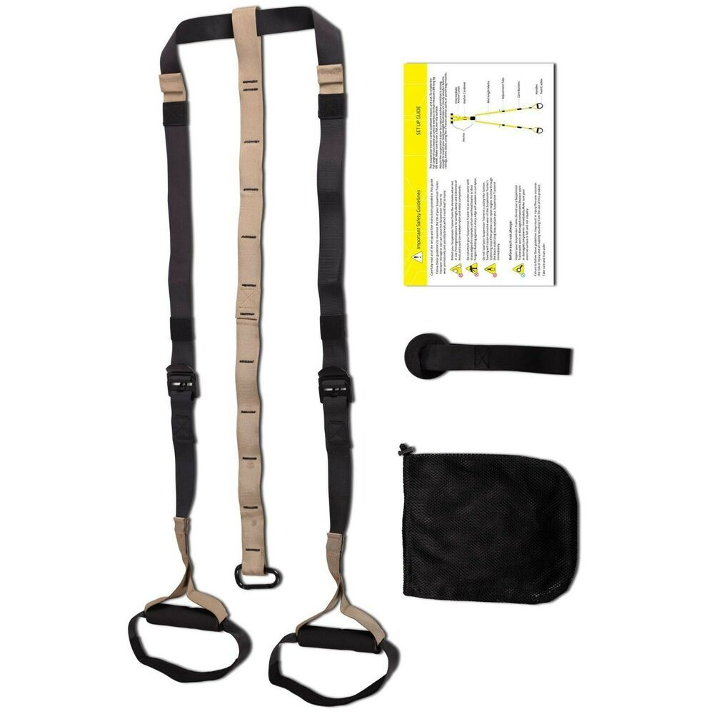 Exercise Bands And Gliding Discs Core Sliders, Resistance The gorilla bow weighs only 6lbs.