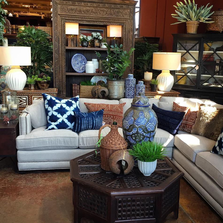 Tierra Del Lagarto Scottsdale Furniture Store New Furniture Cozy House Decor