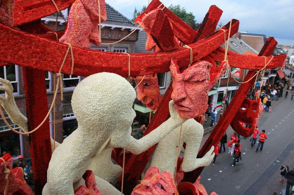 http://www.laer-akkermolen.nl/images/wagens/20080910140359_3703.jpg
