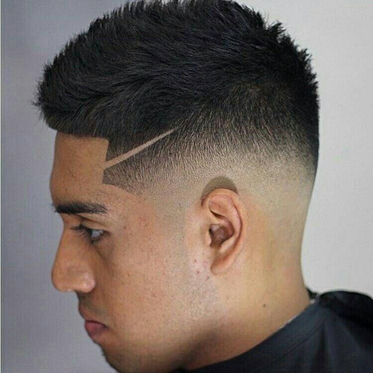 Pin By Business Loans On Barber Shop Pinterest Barber Shop