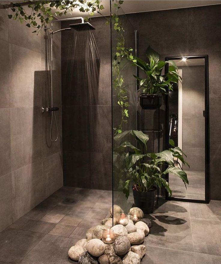 #Bathroom #Cred #Dreamy #Dyremyhr #Instagram #Stunning – My Blog