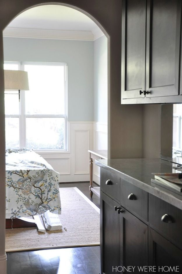 Best Sherwin Williams Comfort Grey Sherwin Williams Comfort 400 x 300