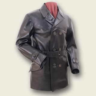 1000  images about Flight Gear on Pinterest | Suits Leather