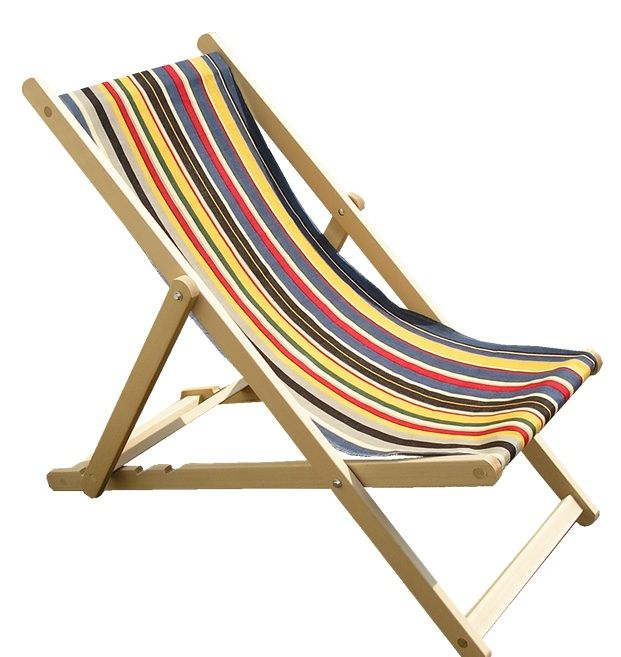 Deck chairs, cushions, hammocks, aprons, tote bags and more in a fantastic range of www.deckchairstripes.com