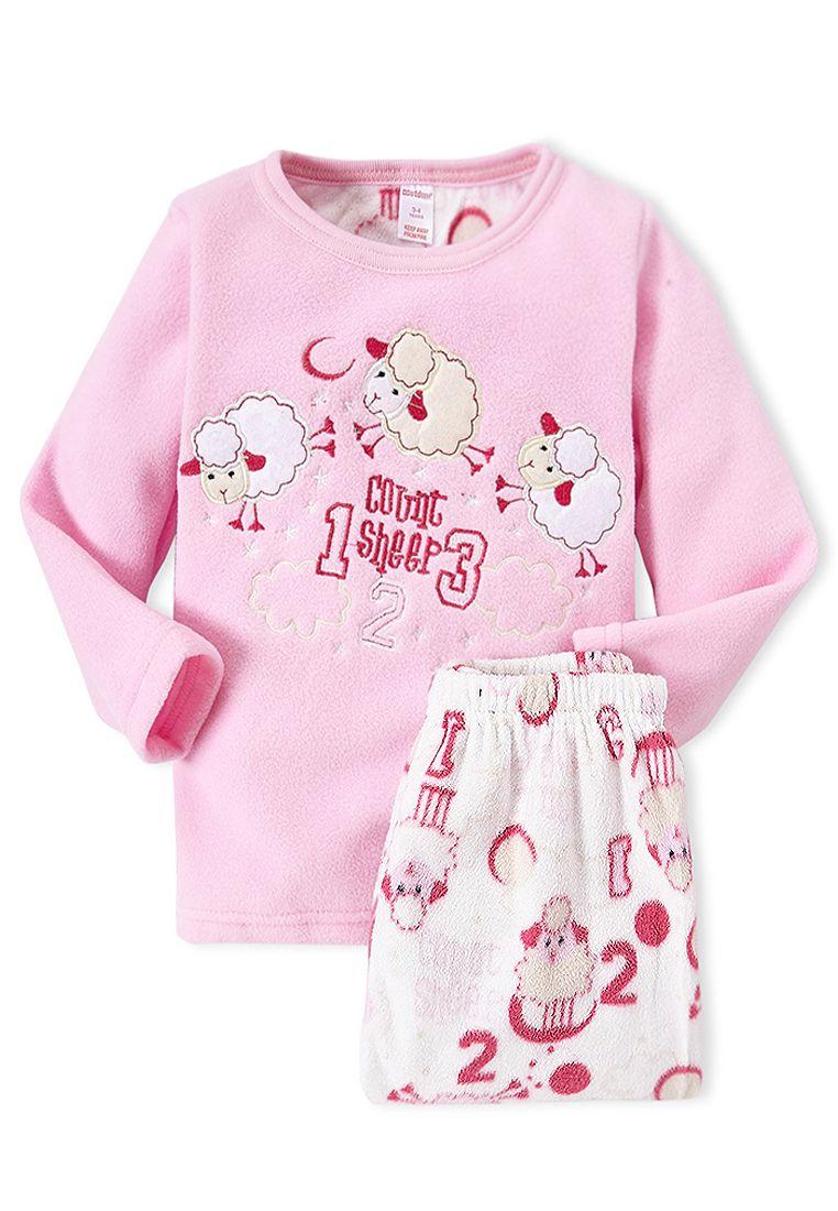 9fd9b7493 Pin by Arab Fashion - اراب فاشون on شراء ملابس اطفال و مواليد للبيع |  Shirts for girls, Kids fashion, Shirts