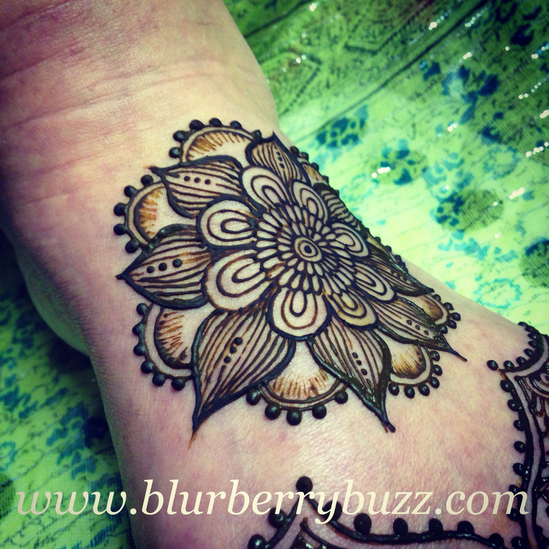 Modern Floral Shoulder Piece Wwwblurberrybuzzcom Henna Body