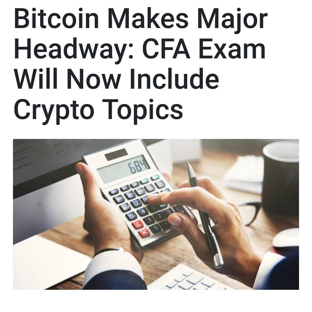 cryptocurrency dissertation topics