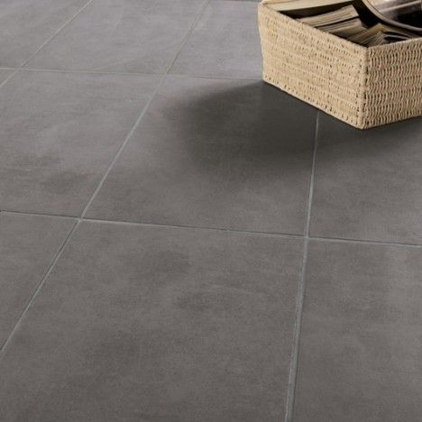 Carrelage Factory Gris Idees