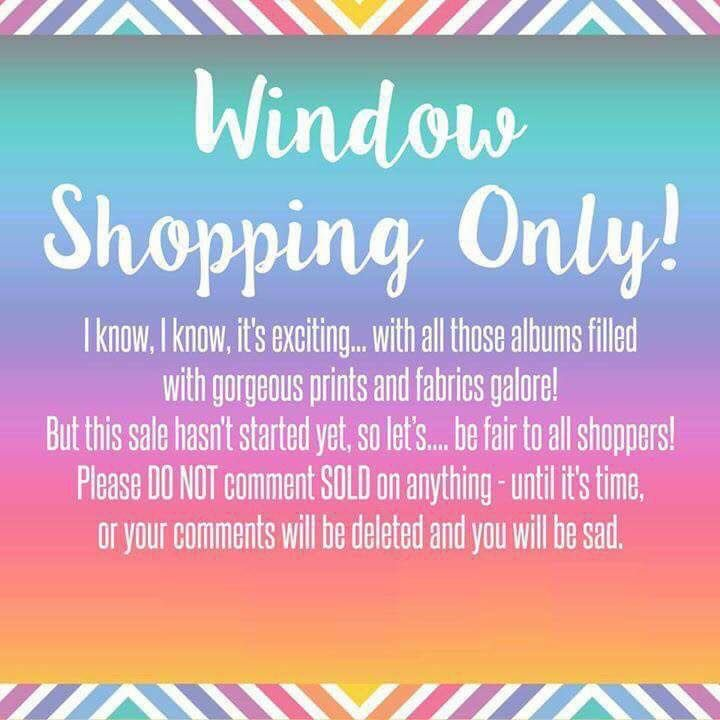 Lularoe Window Shopping Lularoe Posts Pinterest Shopping