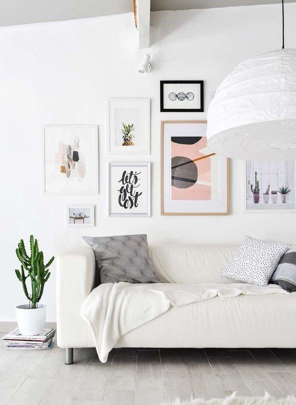 Wohnideen Trends knaupp best of interior wohnideen aus dem wahren leben