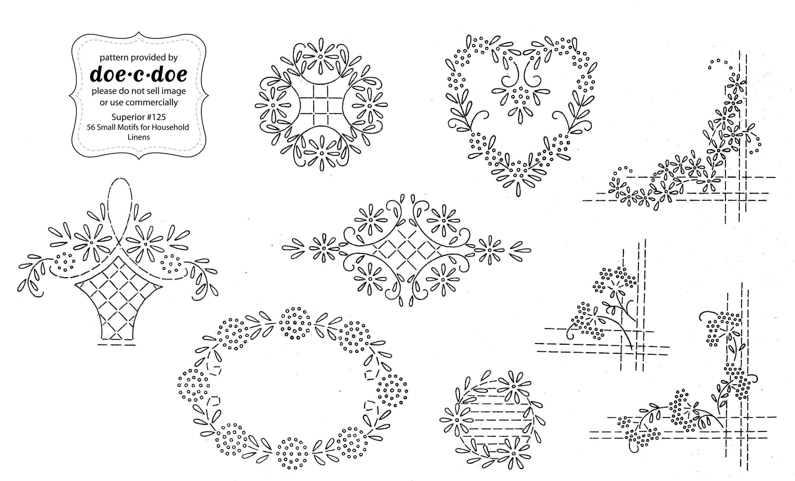 motivos | FLORAL | Pinterest | Bordado, Diseños para bordar y Costura