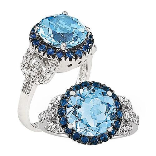 amazing expensive wedding rings for men with most expensive women - Expensive Wedding Ring