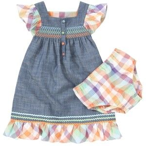 check drees | Baby Birthday Dresses Online India | Pinterest ...