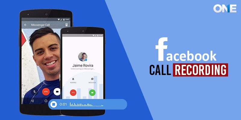 Voice Call With Strangers Online - UnBrick.ID
