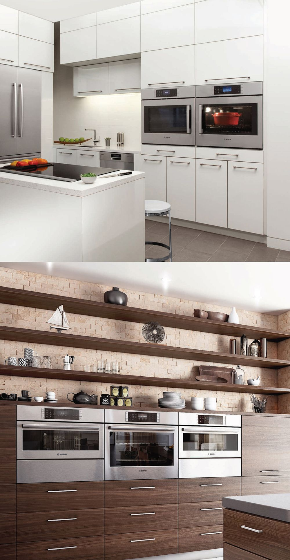 Pin By Universal Appliance And Kitchen Center On Kitchen
