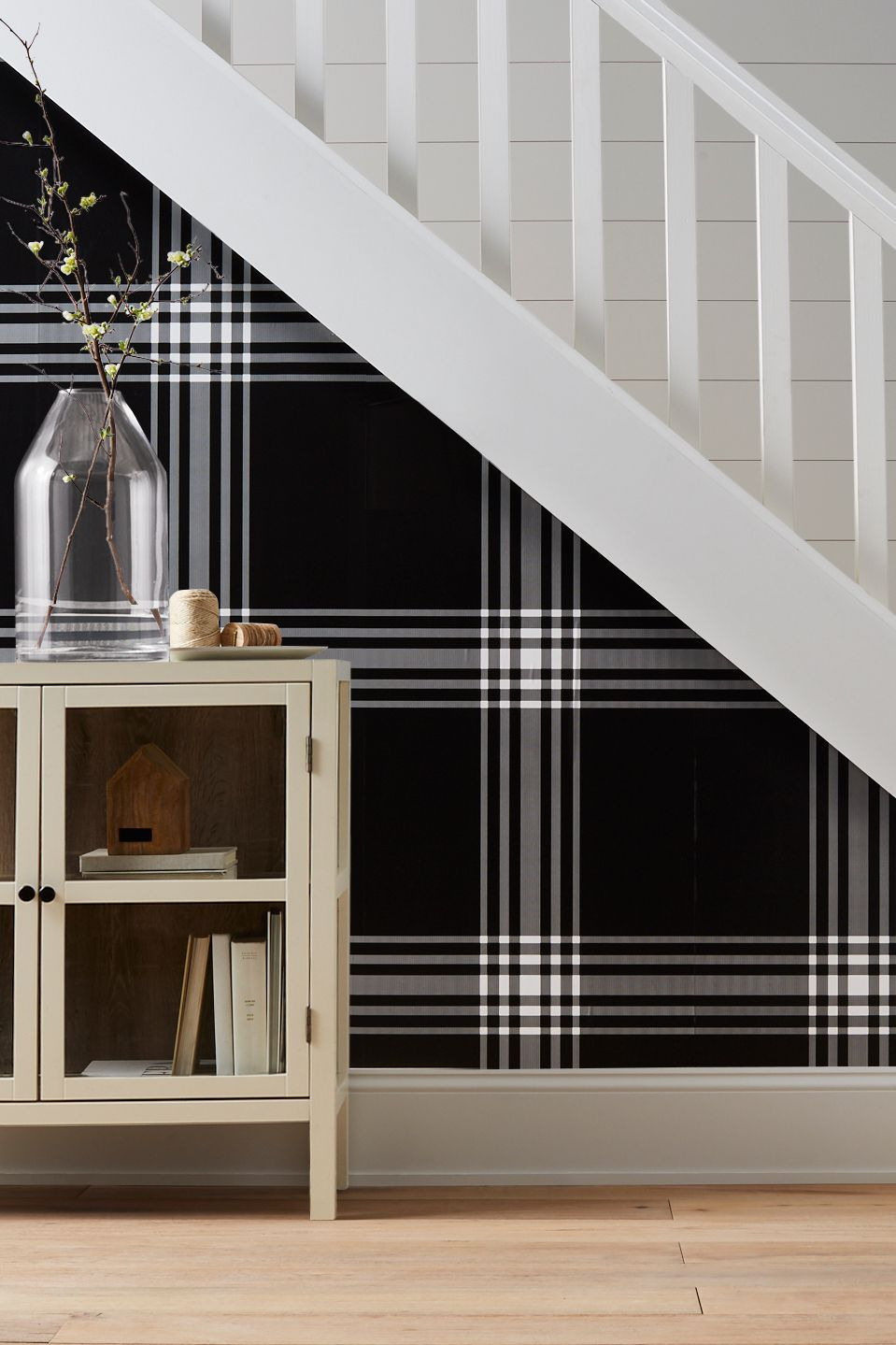 Joanna Gaines New Mother S Day Collection For Target Is Finally Here Foyer Decorating Joanna Gaines Wallpaper Foyer Wallpaper