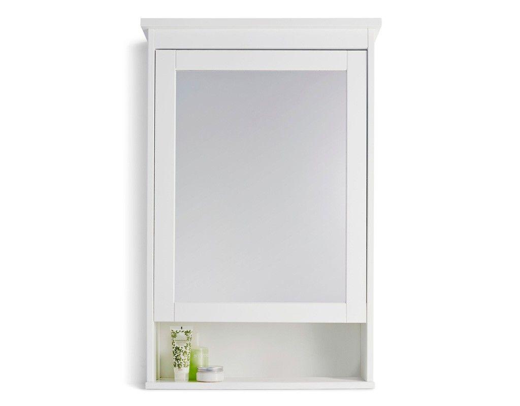 Bathroom Wall Cabinets Ikea From Bathroom Cabinet Mirror Decorative bathroom wall cabinets