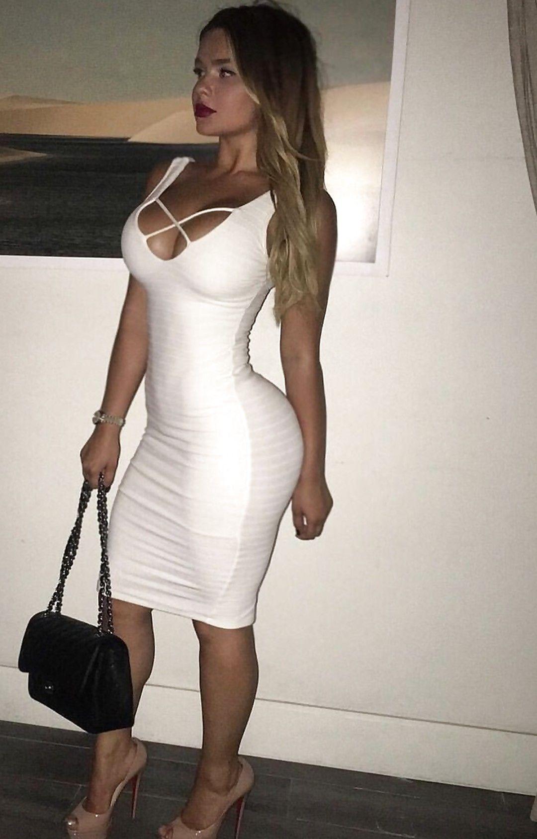 nice butt nude asian chicks sex ebony uk amateur lesbian