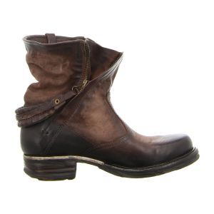 online store 751f3 792da Steampunk love: Airstep Saintmetal | Washed shoes | Boots ...