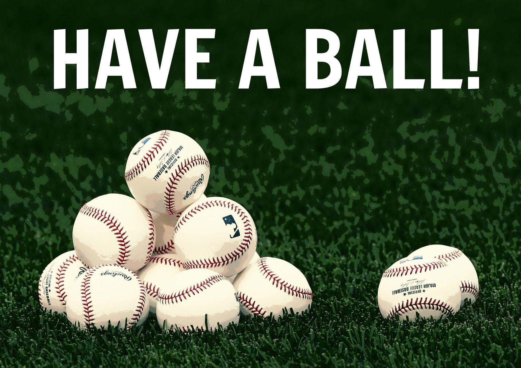 Always. Cubs baseball, Braves baseball, Chicago cubs