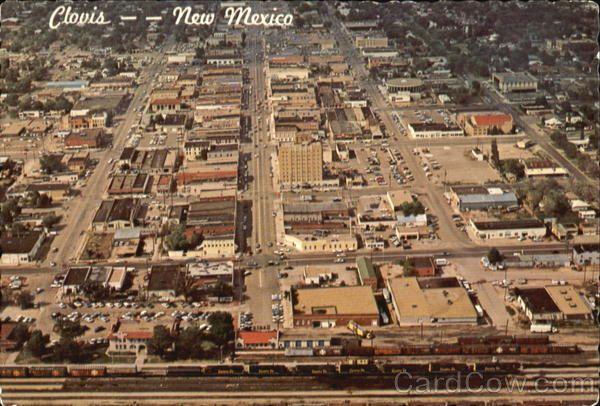 Clovis Nm Google Search New Mexico Mexico City