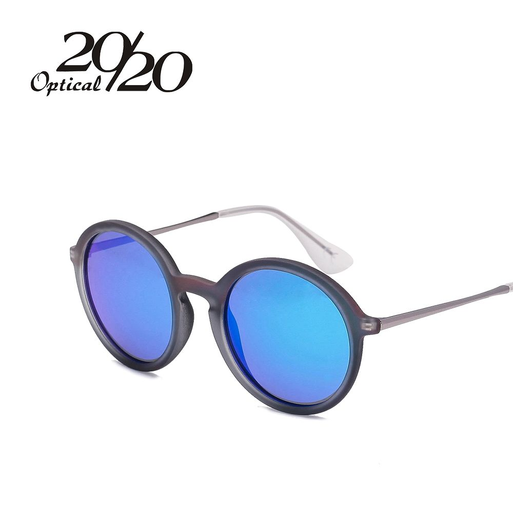 615a5de8853 Importance Of Polarized Sunglasses « One More Soul