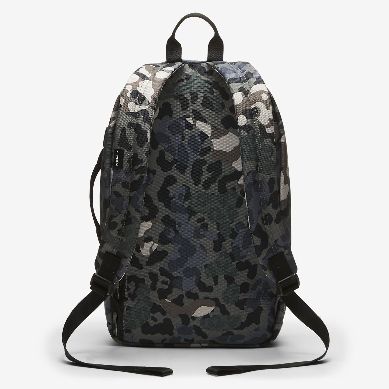 54a6d2e8cf20 Converse CORDURA® Street 22 Backpack by Converse in 2018