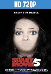 Descargar Scary Movie 5 Hd 720p Latino 1 Link Mega Descargas Juegos Y Peliculas Scary Movie 5 Peliculas De Miedo Peliculas