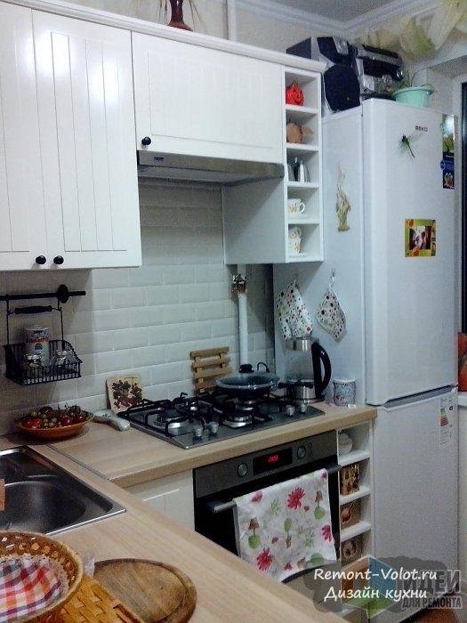 уютная белая кухня икеа в перми отзыв 12 фото для работы