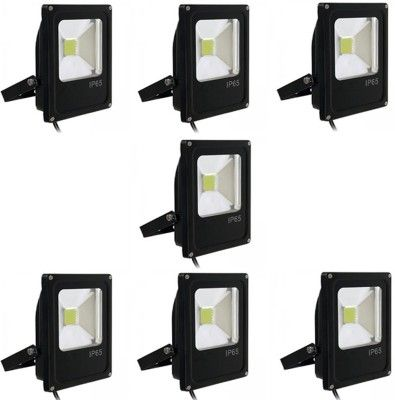 Galaxy Flood Light Outdoor Lamp Price In India Buy Galaxy Flood Light Outdoor Lamp Online At Flipkart Com Flood Lights Outdoor Lamp Packing Light