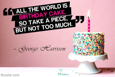 Famous Birthday Quotes Utterly Fantabulous And Famous Birthday Quotes  Famous Birthday Quotes