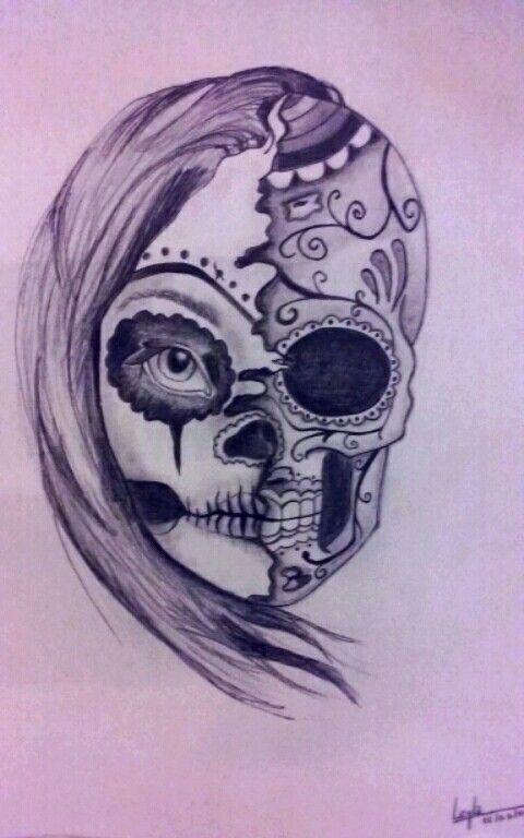 Pin Em Mis Dibujos
