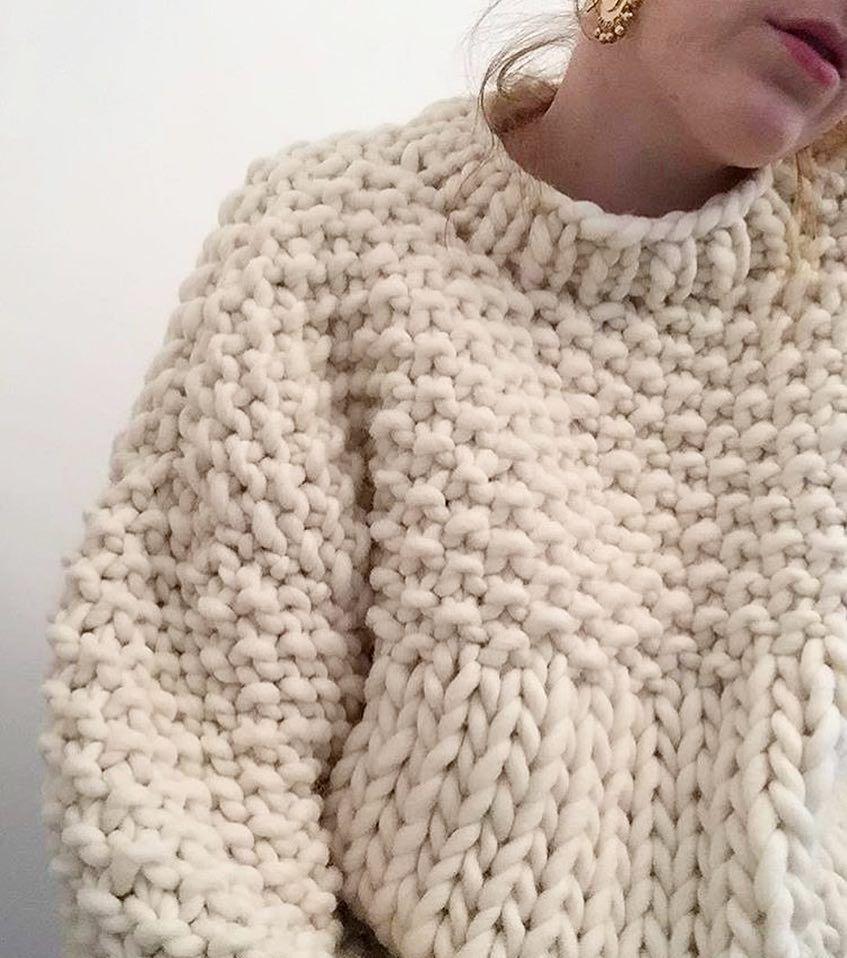 fced3c98d446e Pin by Fahime Askari on knitting
