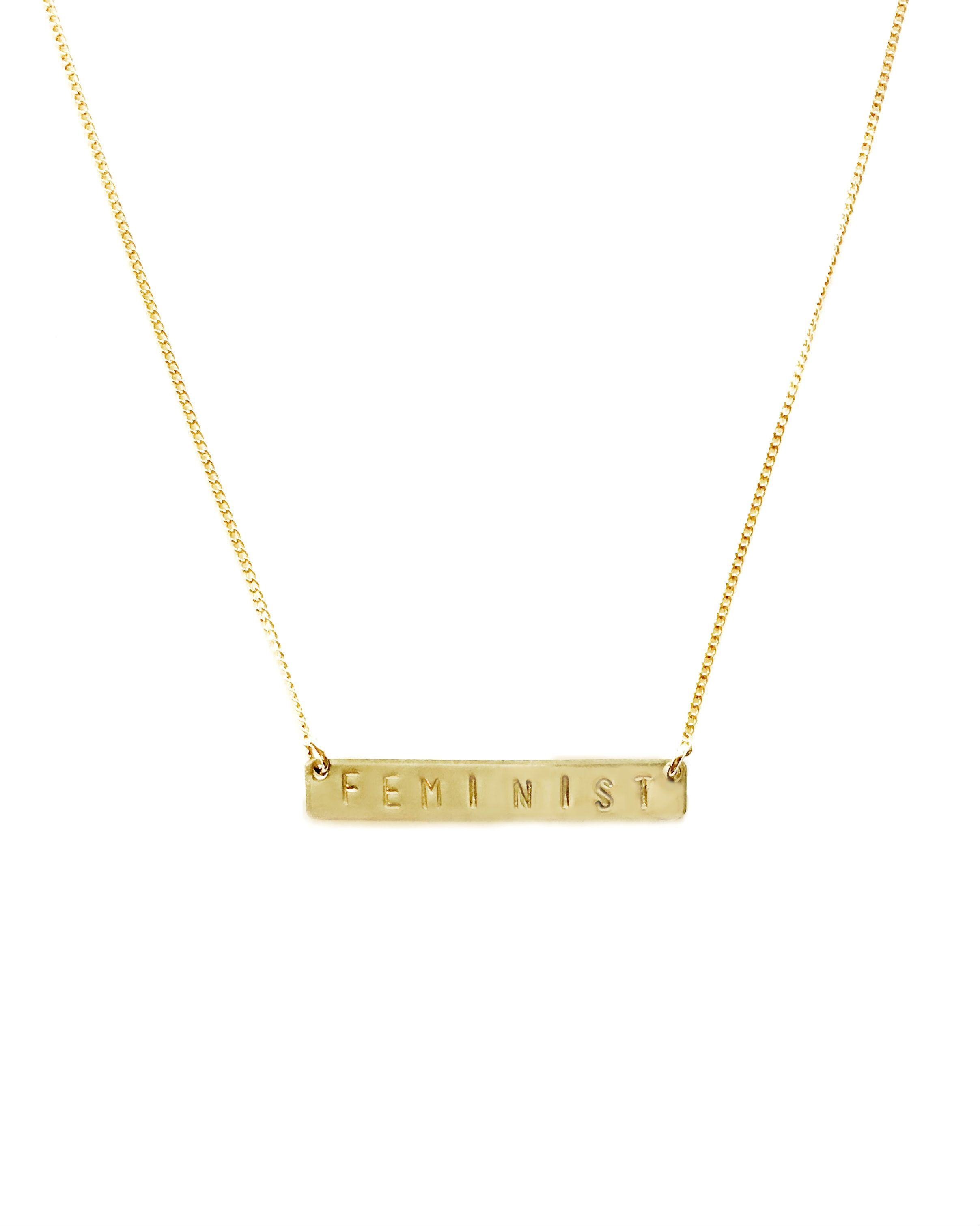gold profile products pendant supreme bar low store image