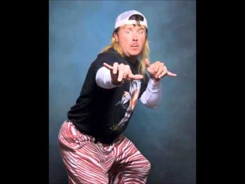 Beer Farts - Donnie Baker | Humor with Donnie Baker | Pinterest ...