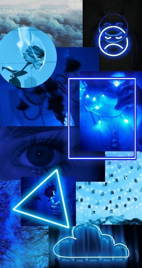 Images By Wallpaperss On Wallpaper   Wallpaper Iphone Neon