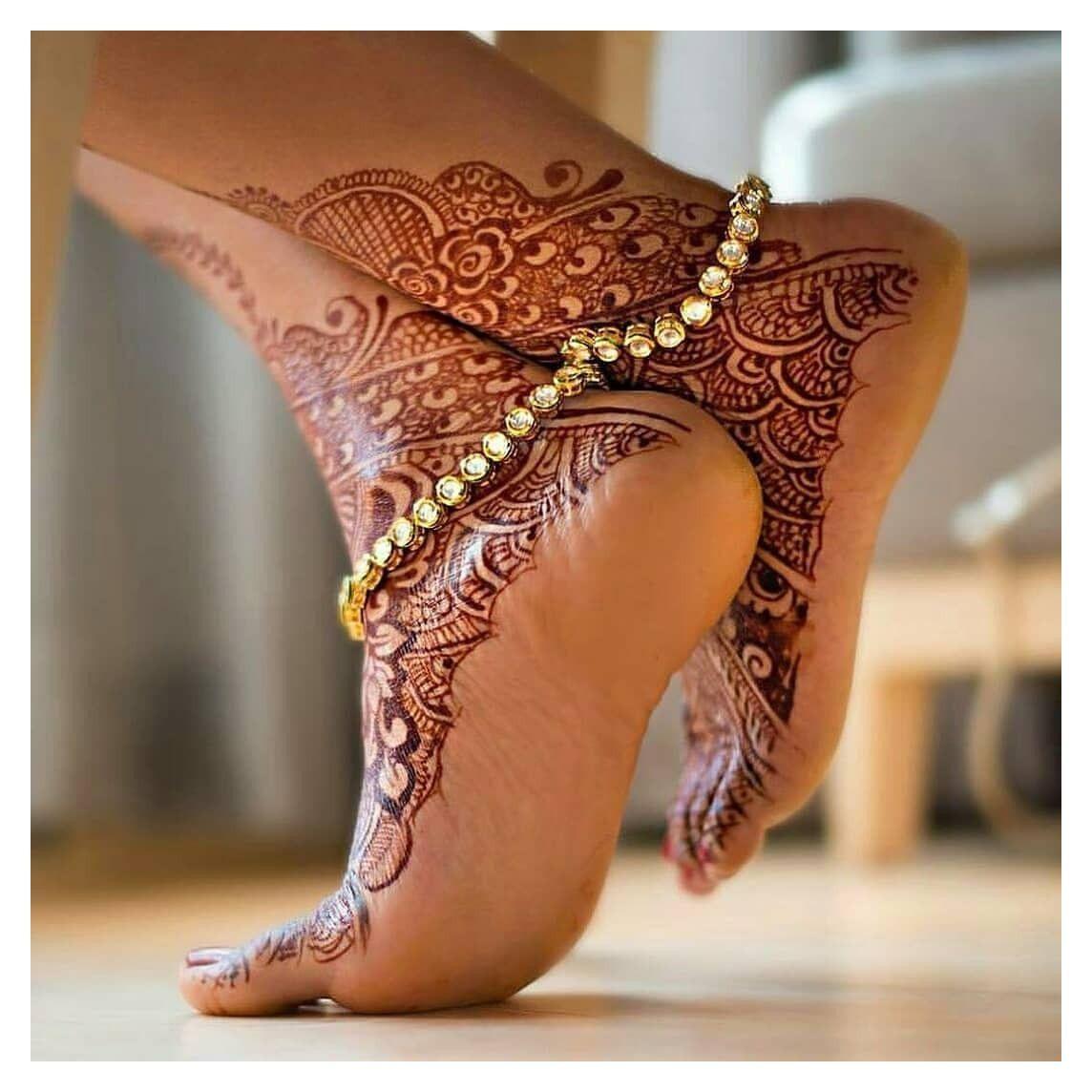 27+ Wedding gifts india amazon information