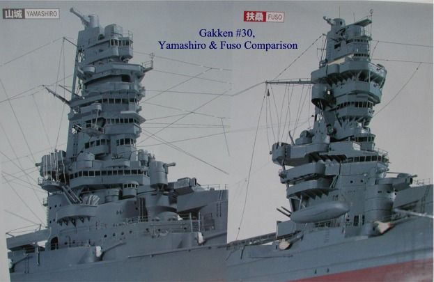 Yama946Gakcomp1.JPG 623×405 pikseli